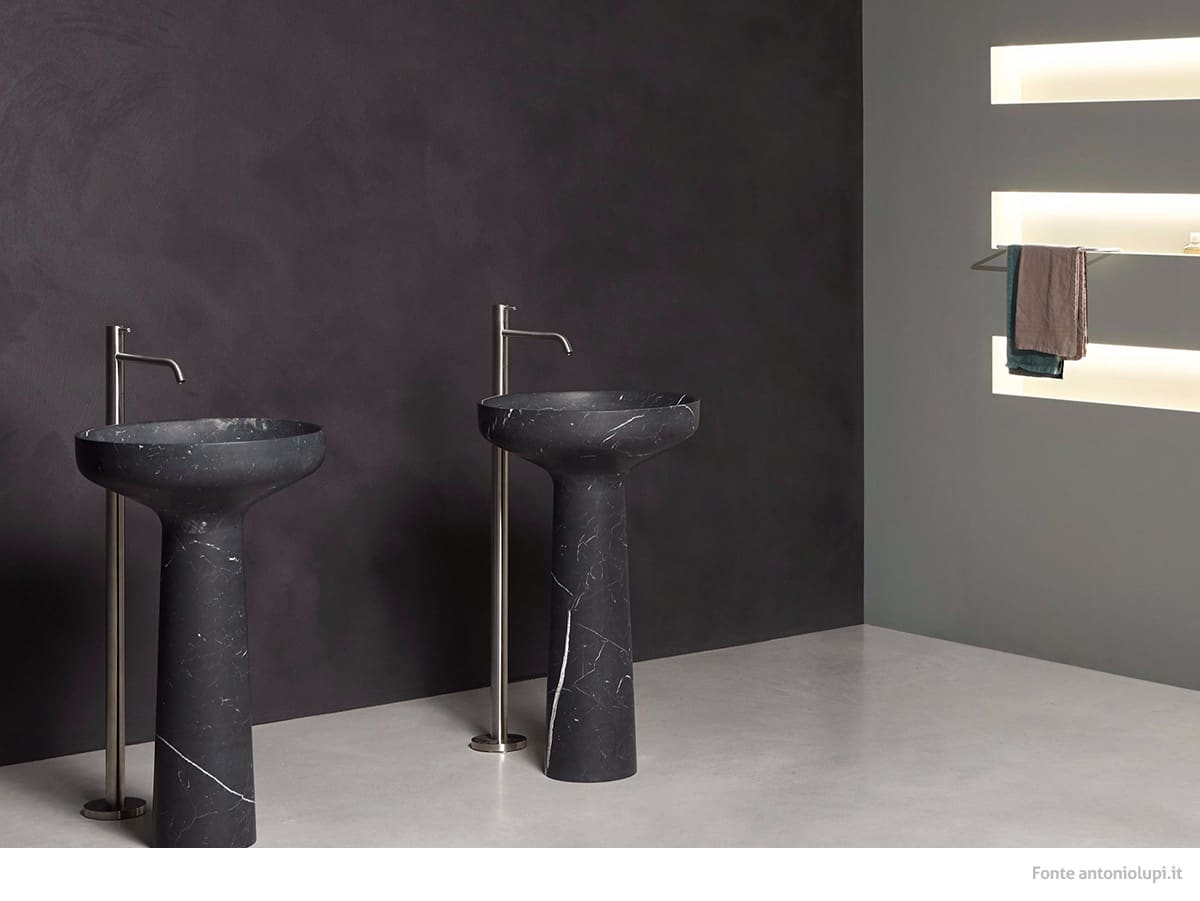 lavabo-in-marmo