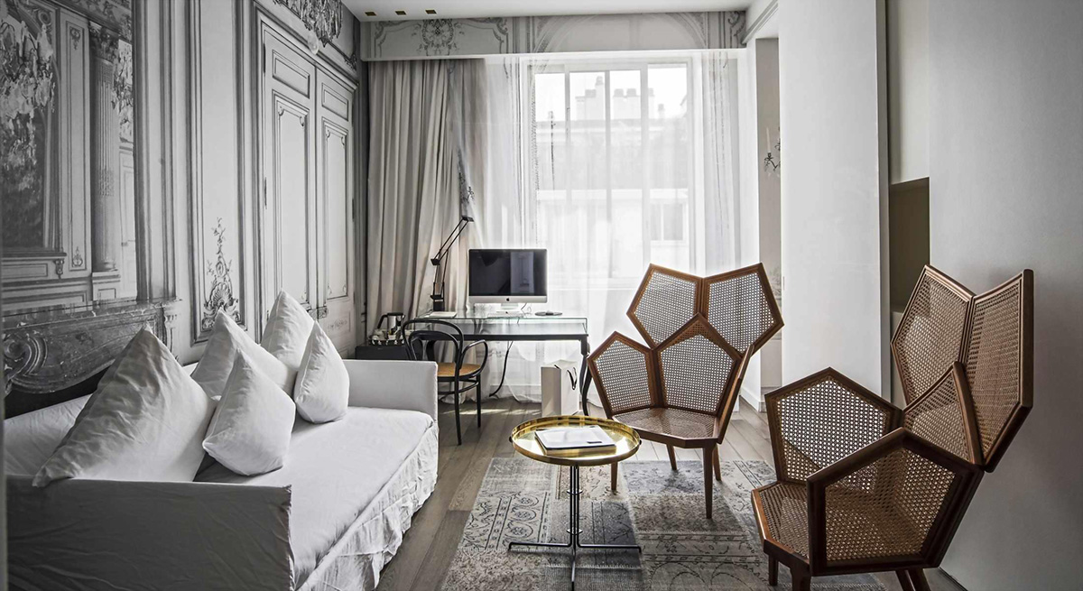 interno-maison-champs-elysees